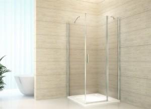 Prysznice Cena 16000 Zł 75000 Zł łazienka Jutra